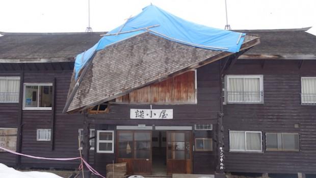尾瀬ヶ原53
