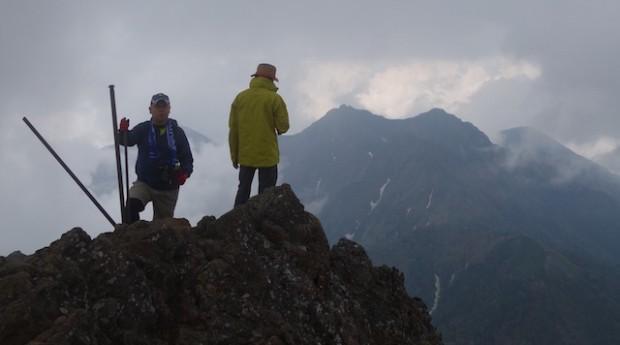 八ヶ岳34