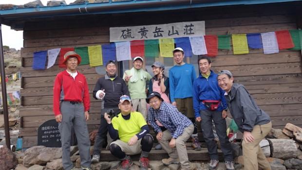八ヶ岳29
