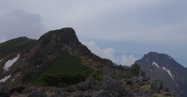 八ヶ岳31