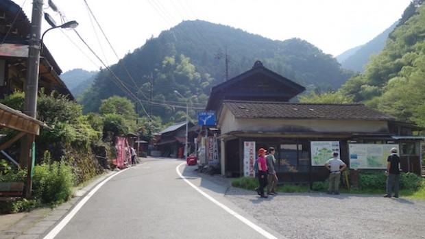 高尾山・陣馬山52