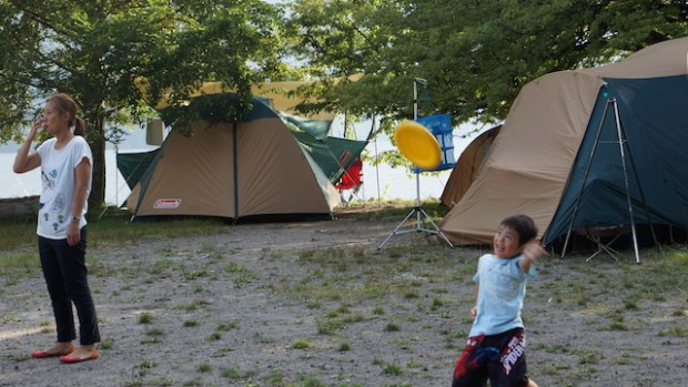 2015菖蒲が浜キャンプ76