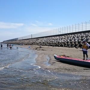 ふるさと浜辺公園45