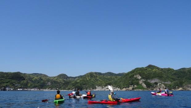 2016.4.29伊豆小浦121