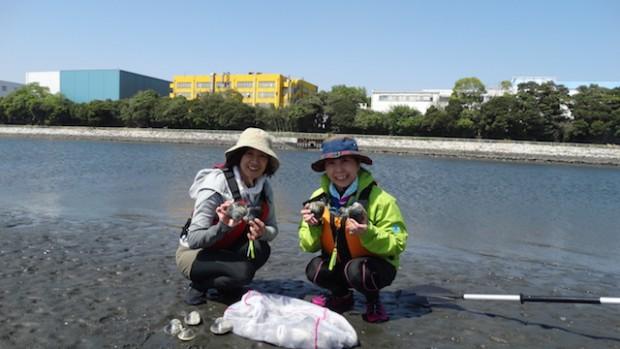 2017.4.30 haneda canoe59