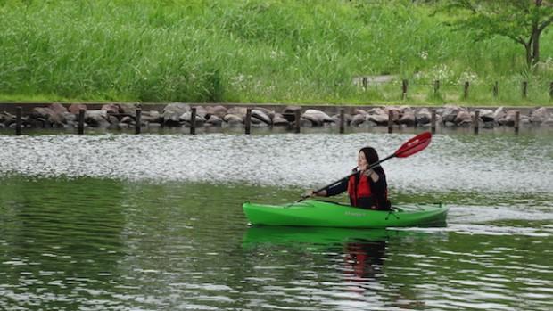 2017.5.7 dog canoe138
