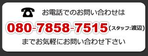 080-7858-7515