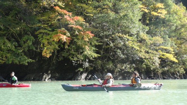 2017.11.12 dog canoe108