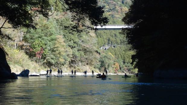 2017.11.12 dog canoe24