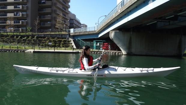 2017.11.3 dog canoe12