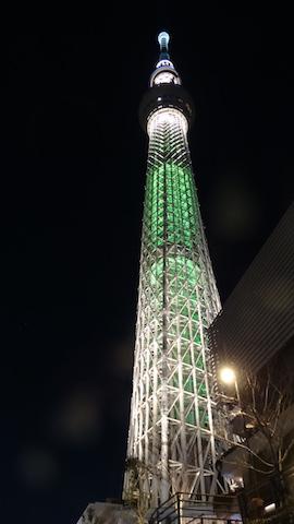 skytree night34